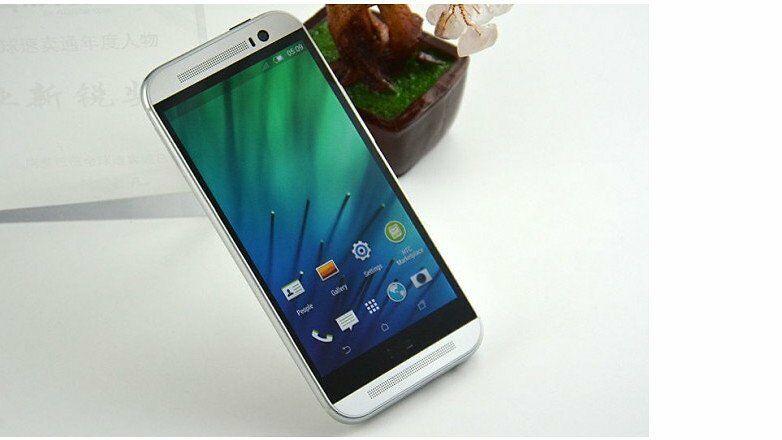 Smartphone Tiruan Asal Cina Paling Sukses 4
