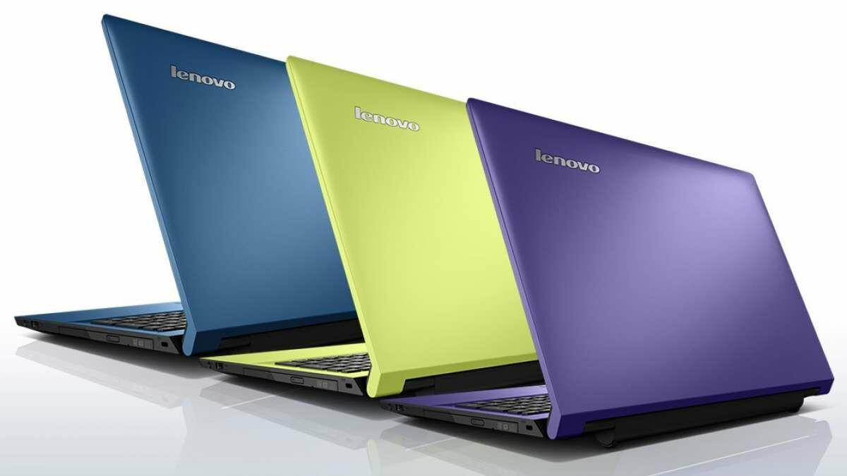 Laptop Gaming Harga 8 Juta 11