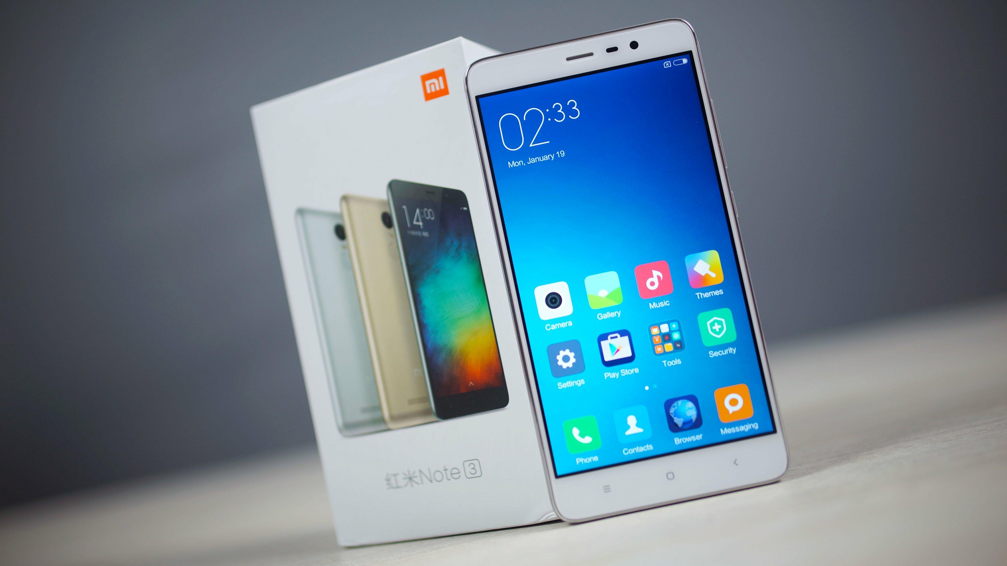 Smartphone Dengan Baterai Paling Hemat 1