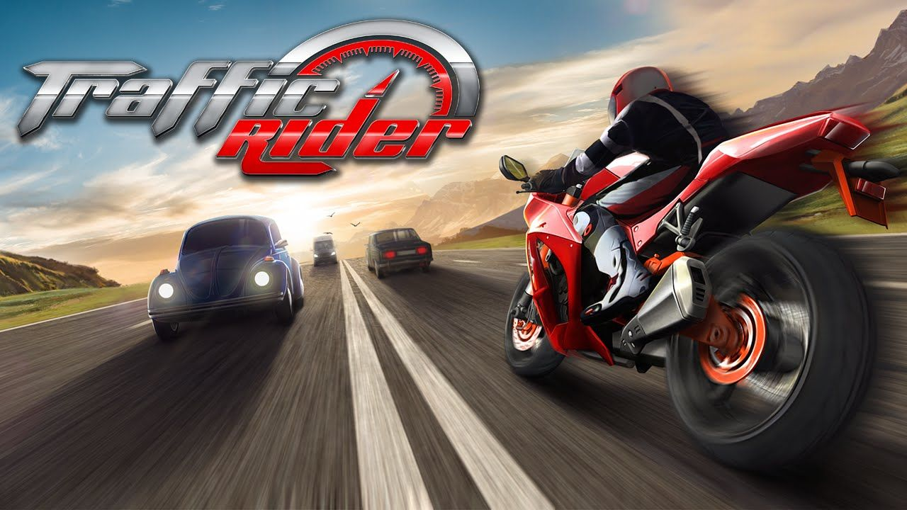 game-online-android-paling-hemat-kuota-5