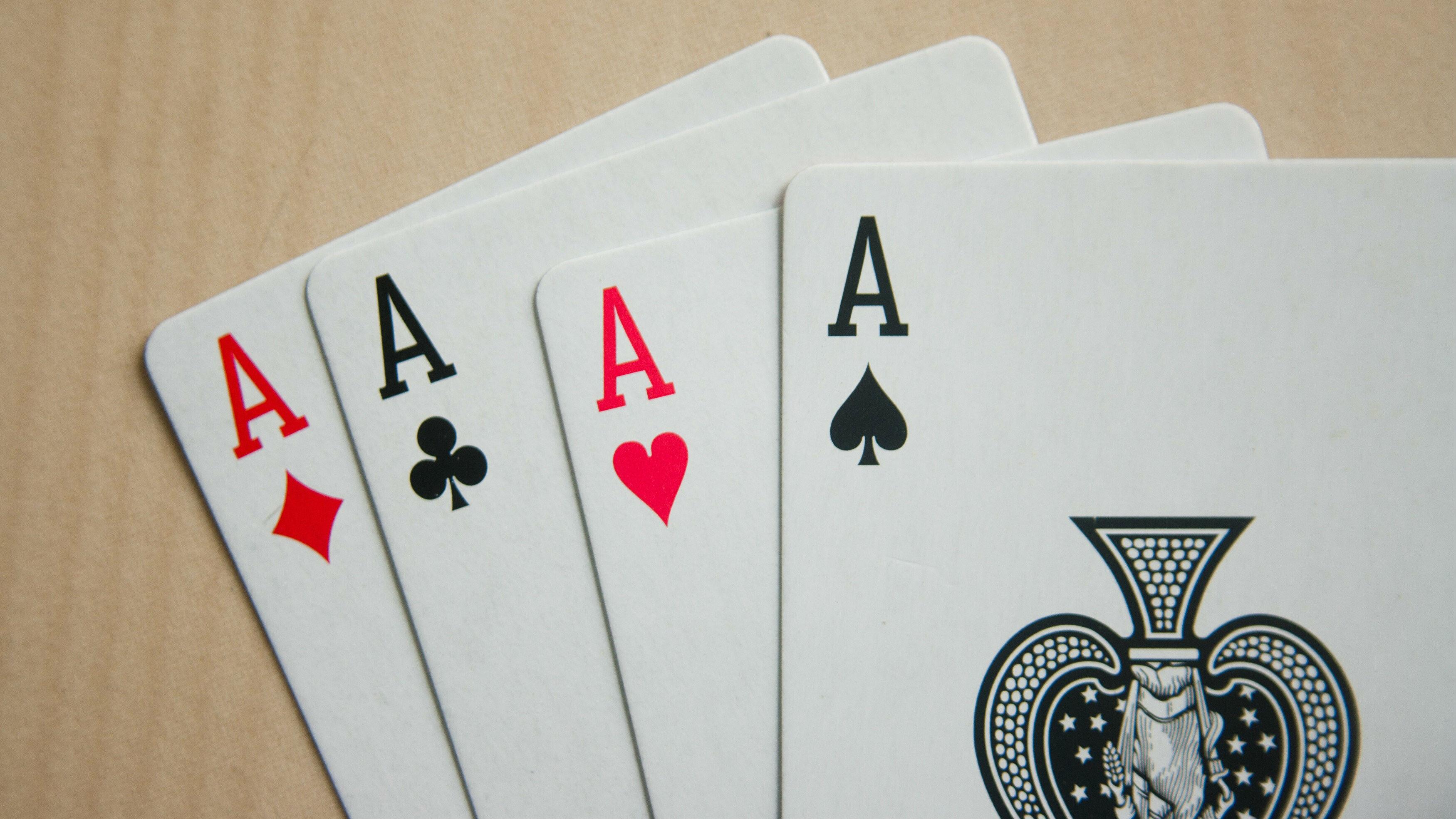 Game Kartu Paling Populer Di Indonesia 4