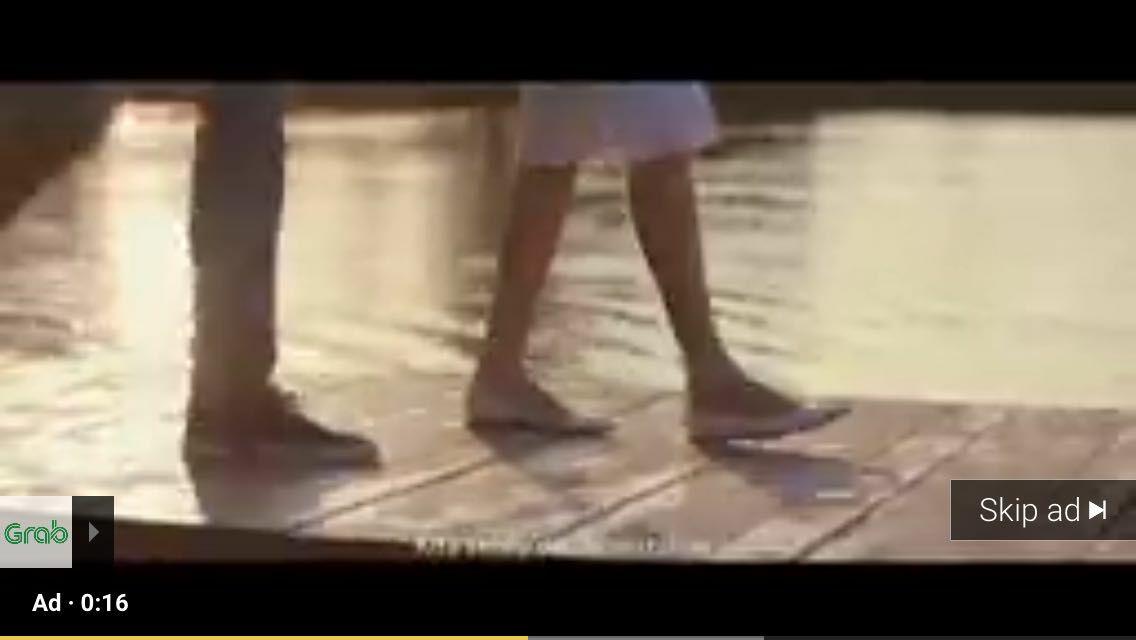 Cara Skip Iklan Di Youtube Secara Otomatis Tanpa Root 4