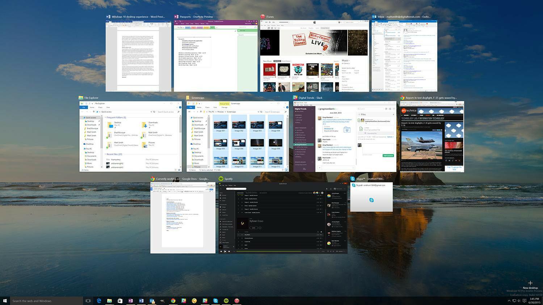 penyebab-performa-laptop-lemot-3