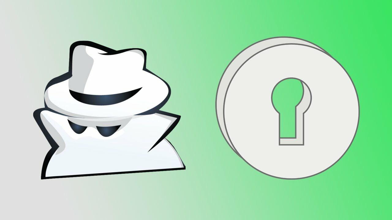Cara Mengamankan Data Dari Serangan Hacker 6