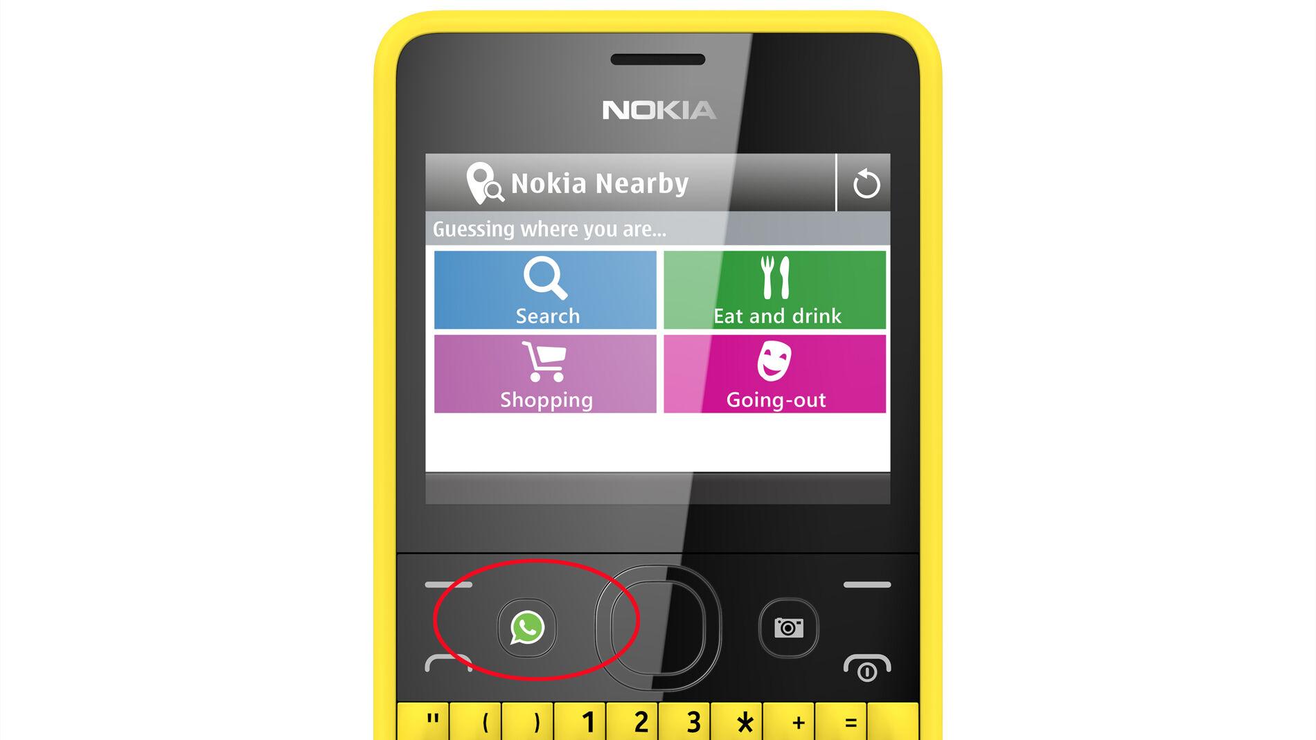 Nokiaasha2101
