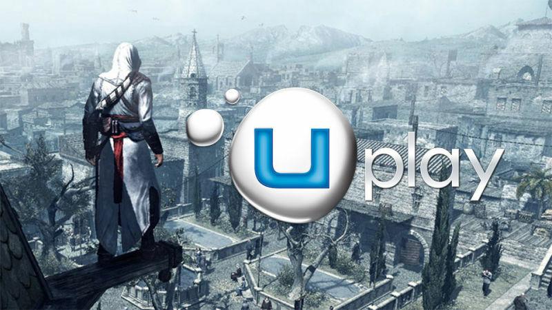 tempat-download-game-gratis-6