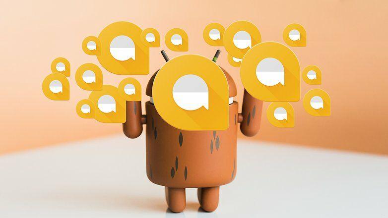 Hal Yang Wajib Dilakukan Google 2