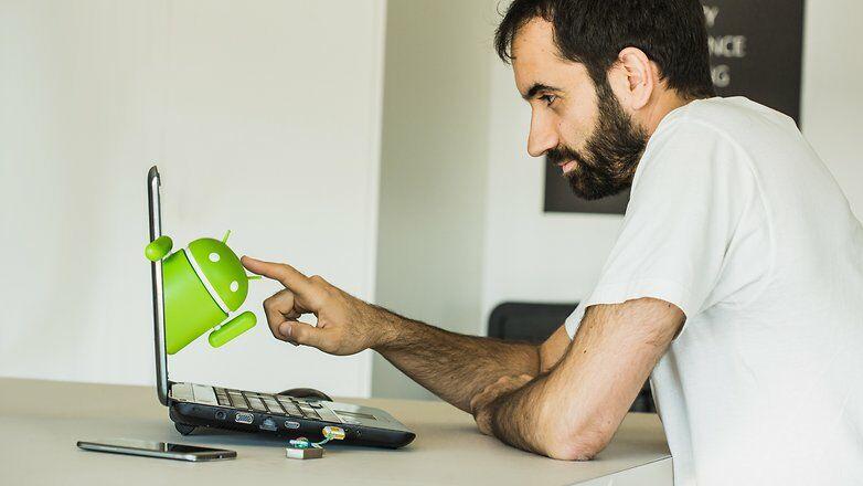 Hal Yang Wajib Dilakukan Google 3