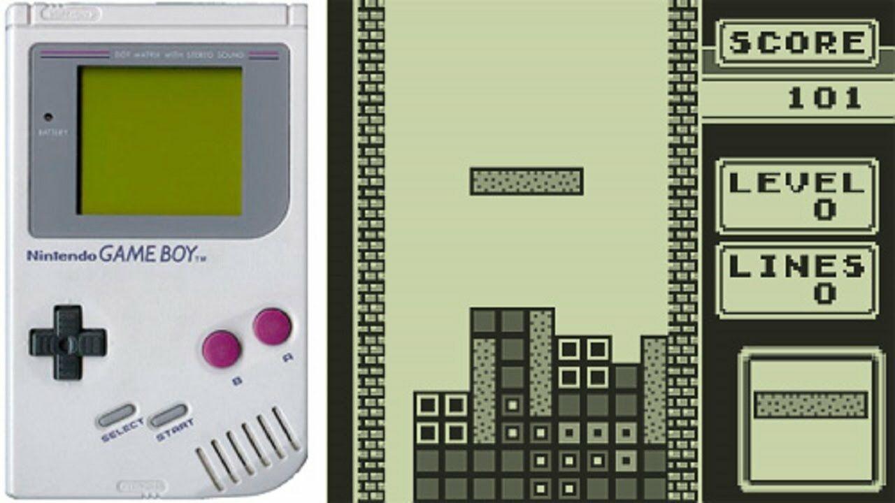7 Game Nintendo Jadul Terbaik yang Pernah Bikin Kamu Lupa