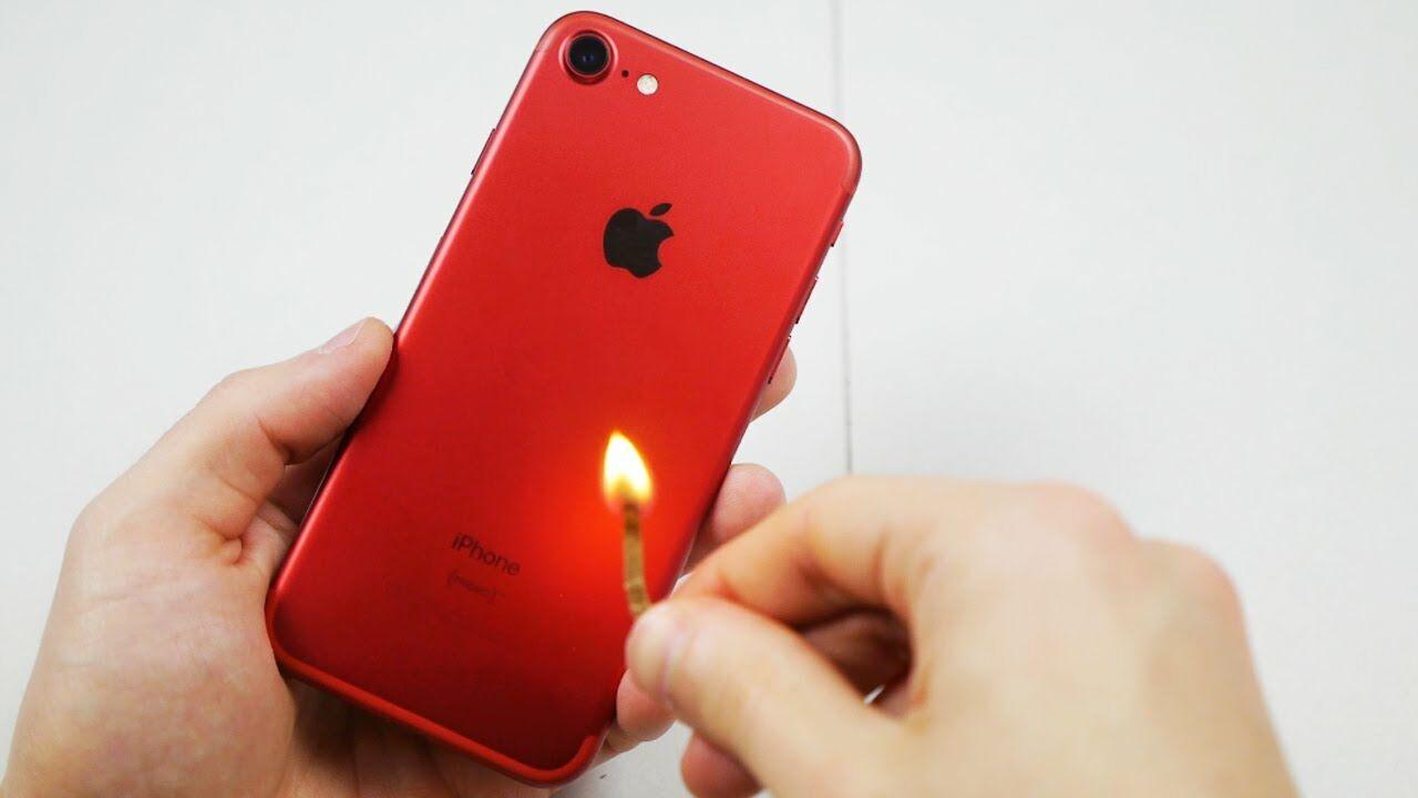 iphone-7-red-dibakar-1