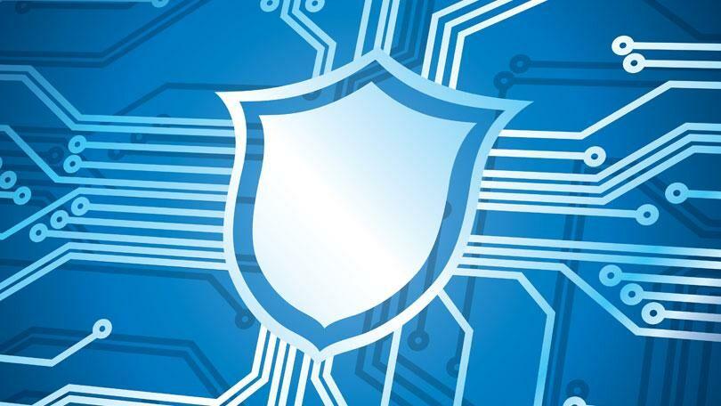 420519 The Best Antivirus Utilities For 2016