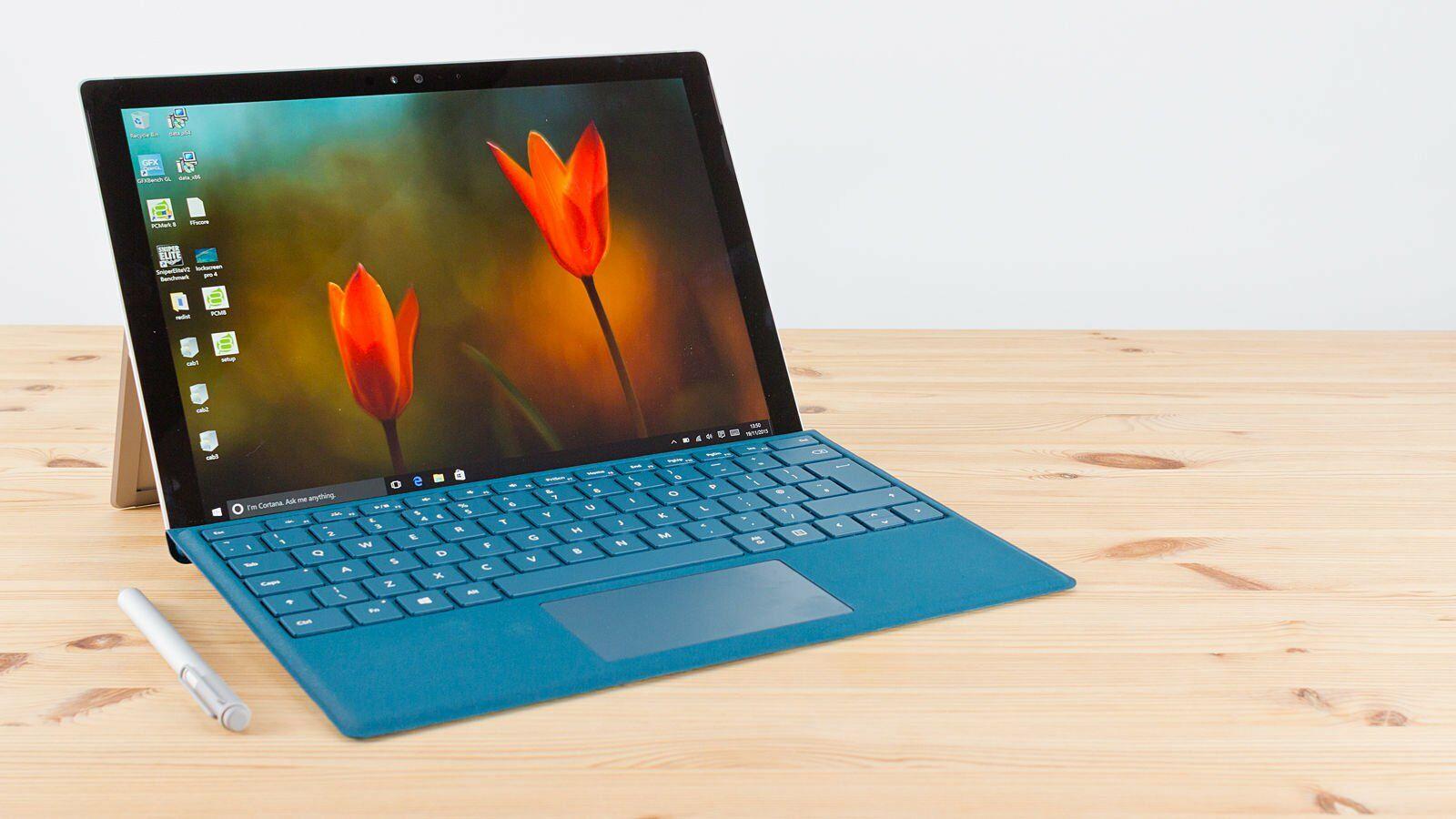 Jaga Laptop Tetap Bersih Dan Gunakan Di Tempat Yang Benar