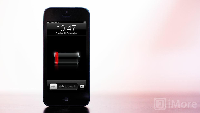 Iphone5ios6batterylifehero2