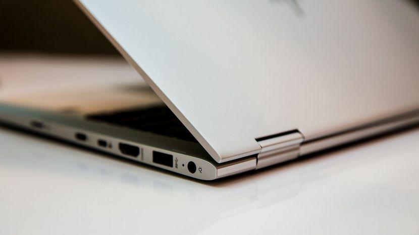 Hp Laptops 6940 020