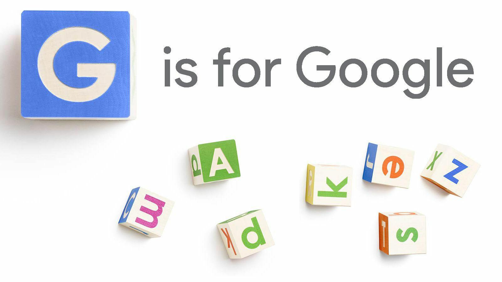 Keuntungan Google Alphabet