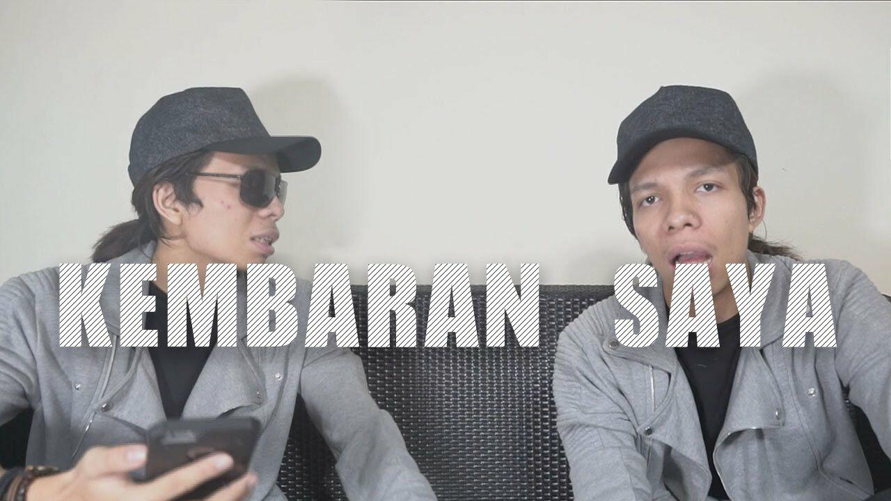 channel-youtube-terkaya-di-indonesia-5