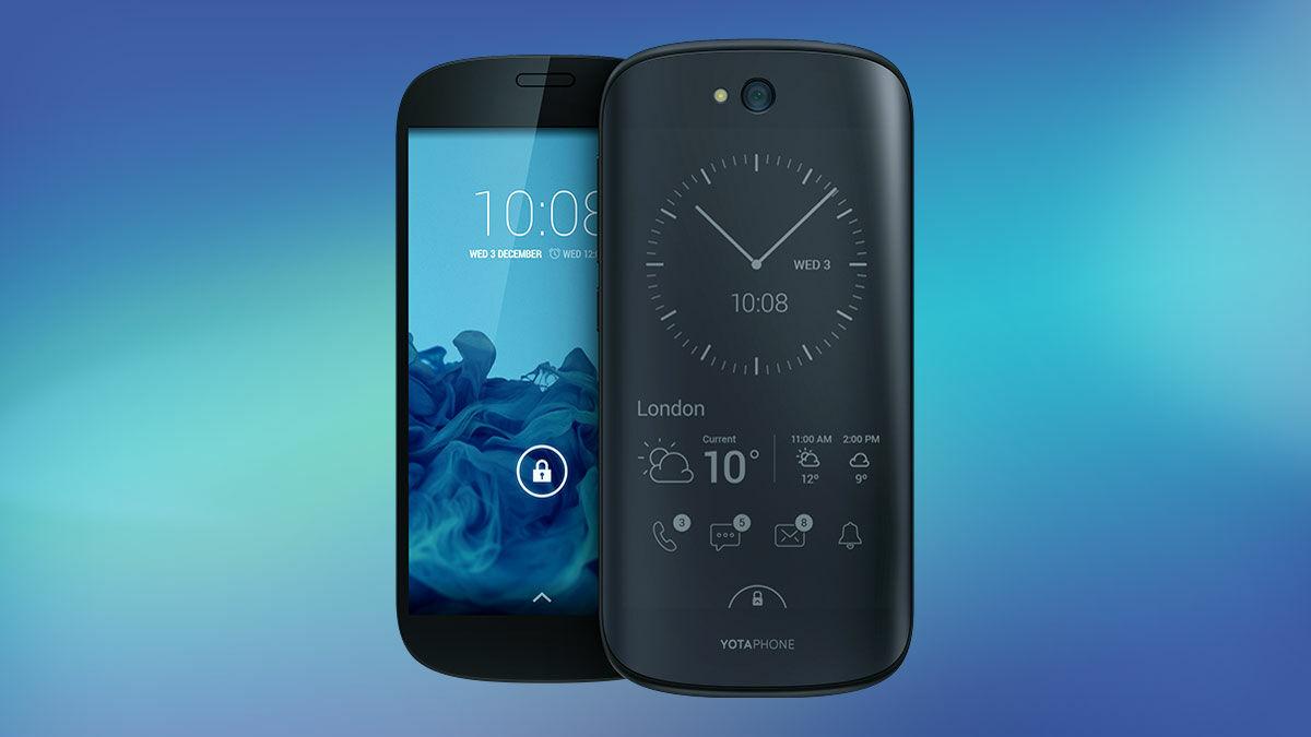 smartphone-canggih-murah-1