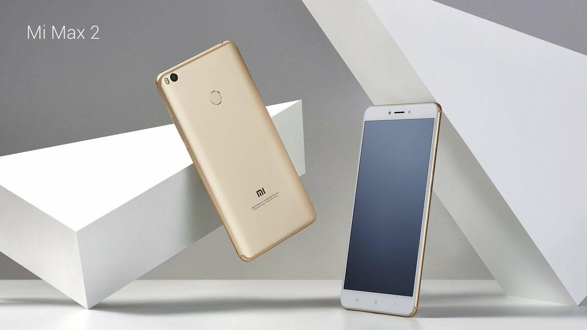 Daftar Smartphone Xiaomi Update Miui 9 2