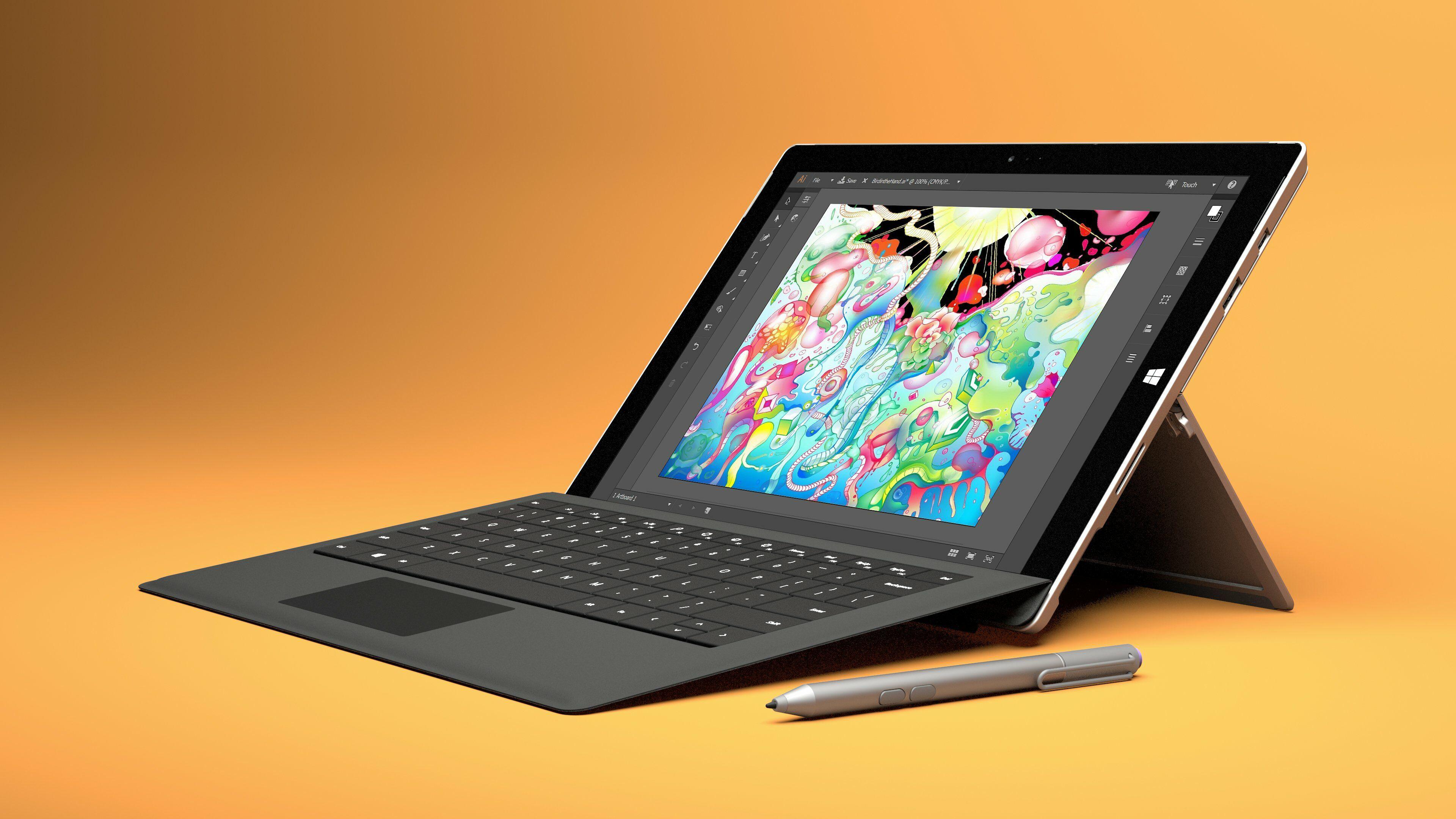 Consumer Reports Jangan Beli Microsoft Surface 1