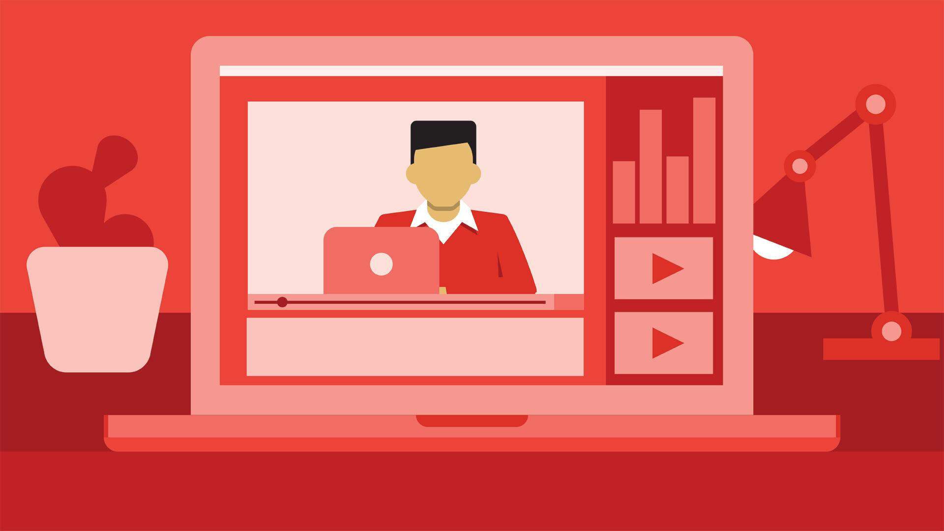 Cara Menghasilkan 100 Juta Per Bulan Dari Youtube 1