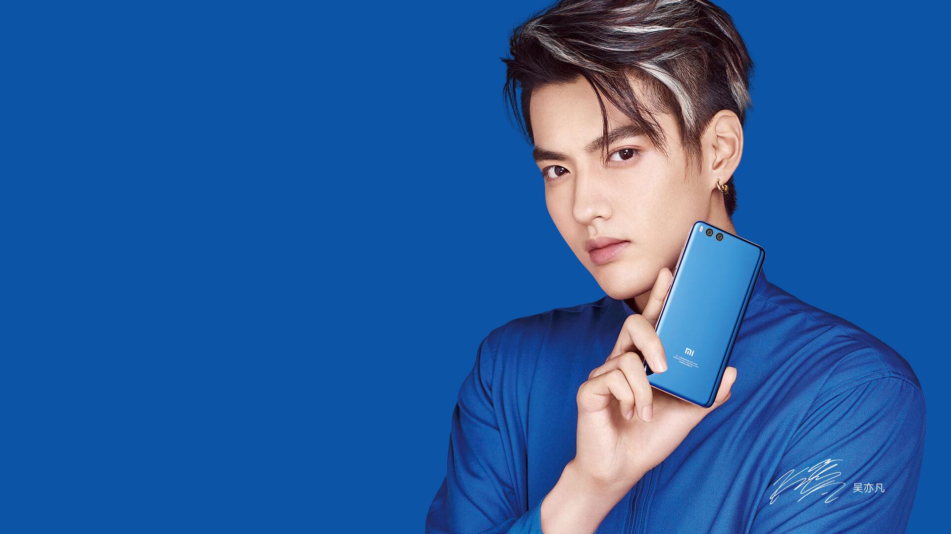 Harga Dan Spesifikasi Xiaomi Mi Note 3 2