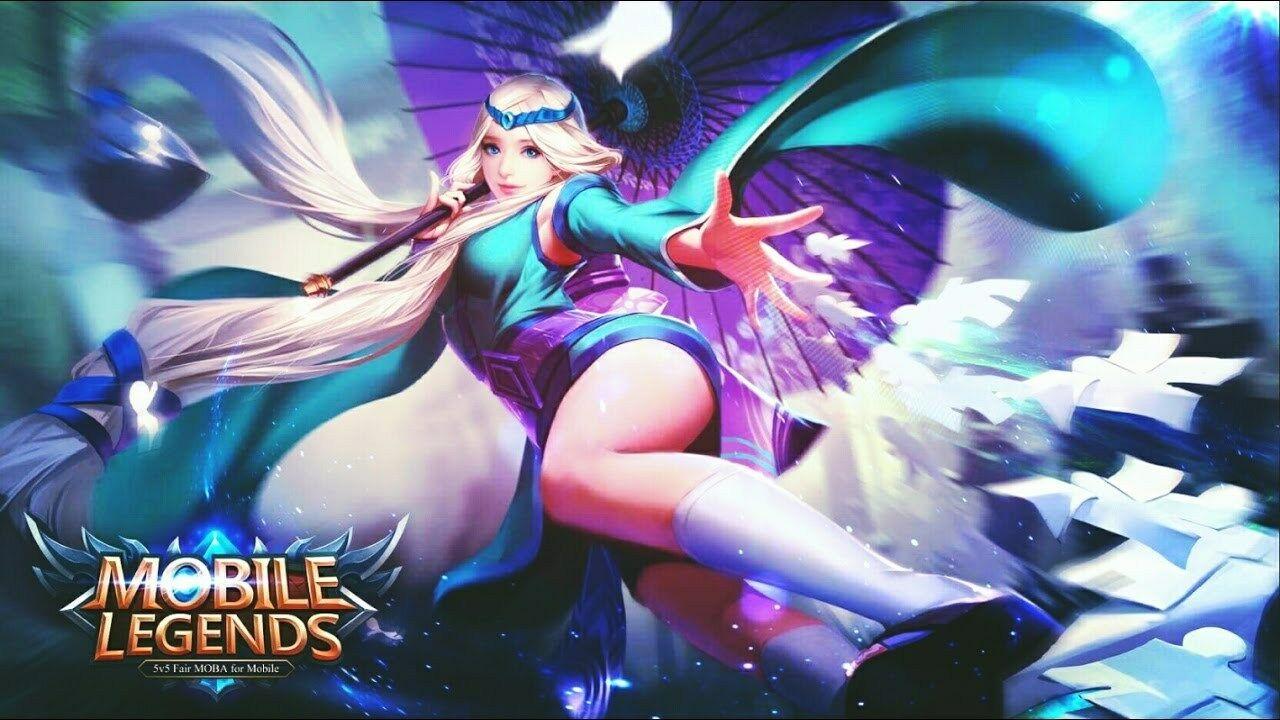 Hero Terlarang Di Mobile Legends 3