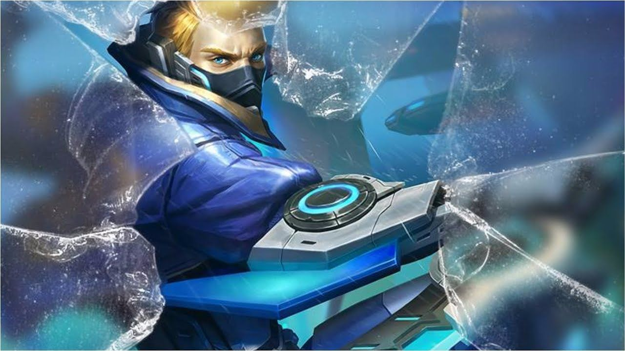 Hero Terlarang Di Mobile Legends 4