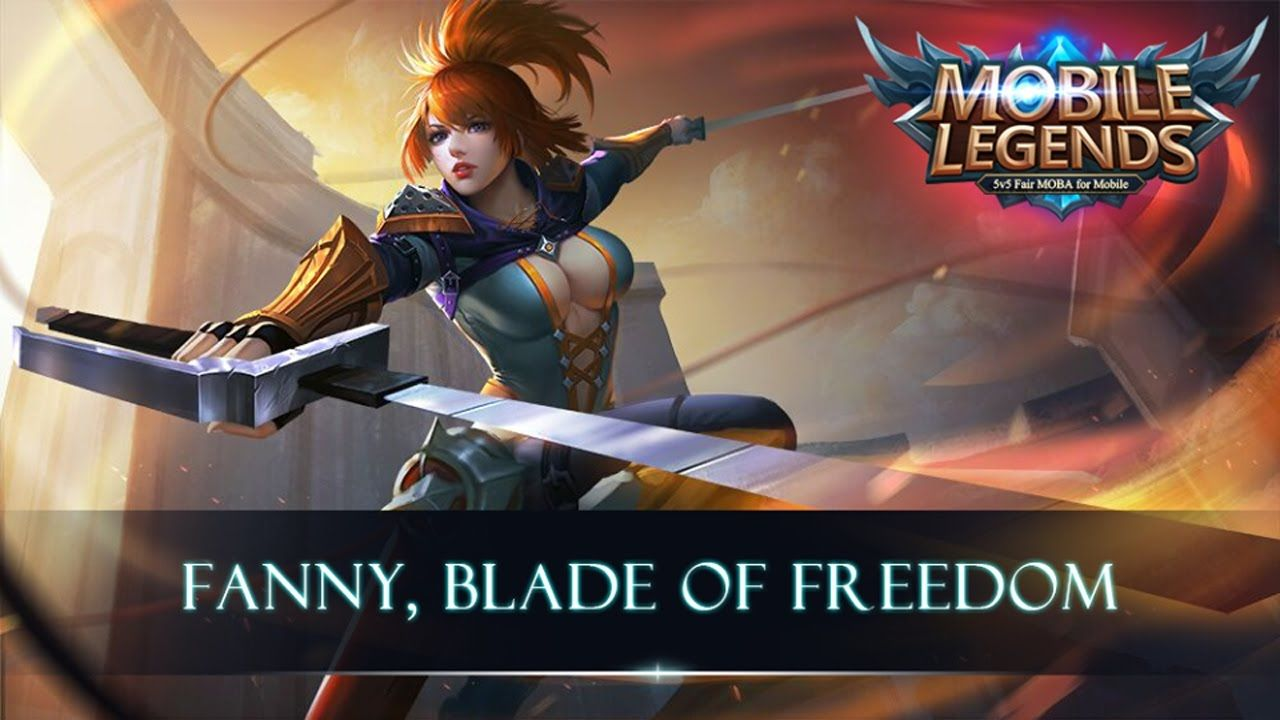 Hero Terlarang Di Mobile Legends 5
