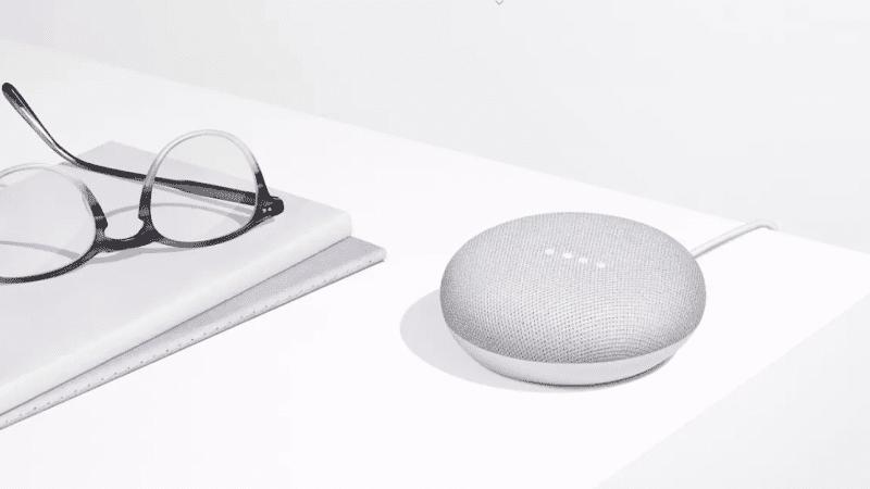 Gadget Terbaru Google 2017 3
