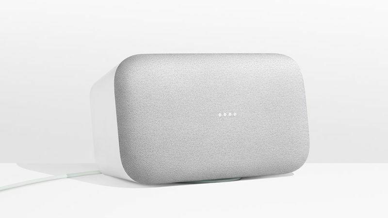 Gadget Terbaru Google 2017 4