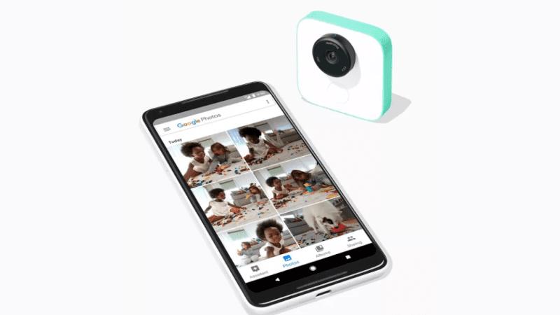Gadget Terbaru Google 2017 7