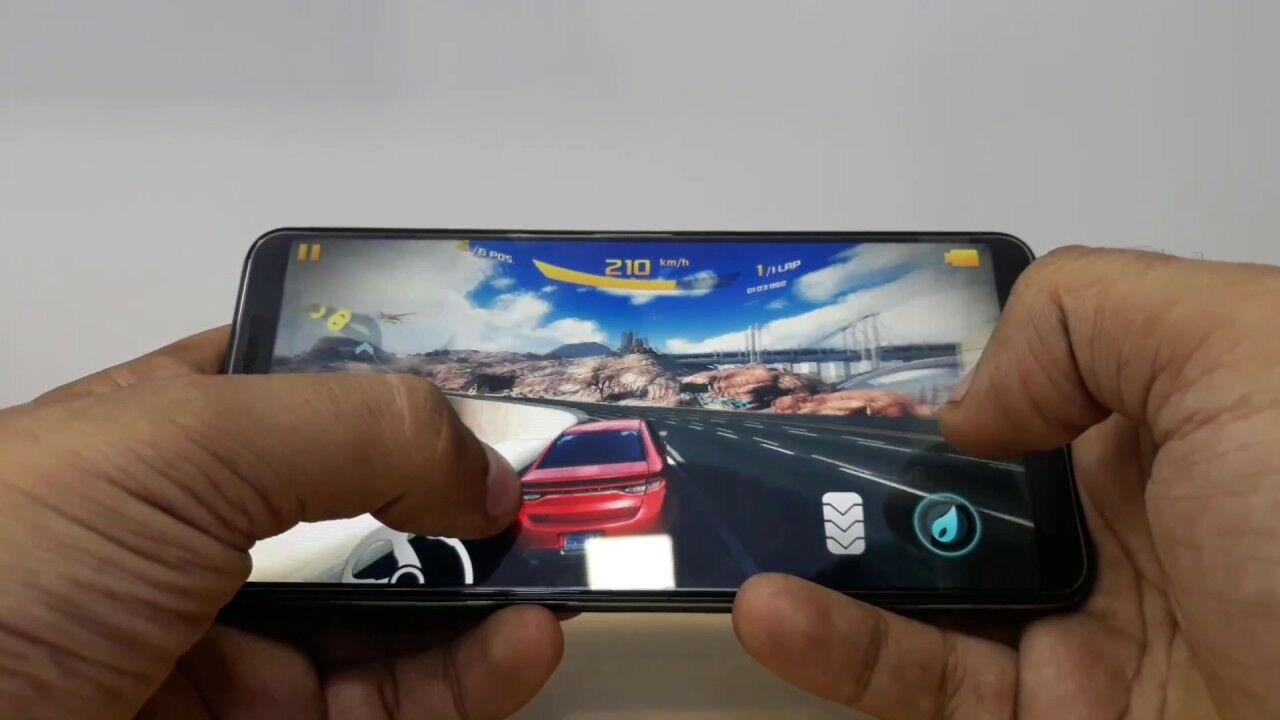 Vivo V7 Alasan Beli Smartphone 5