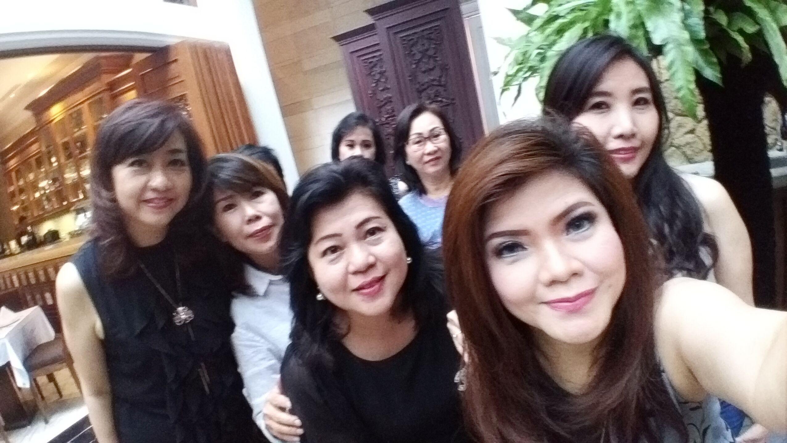 Asus Zenfone 4 Selfie Pro 6