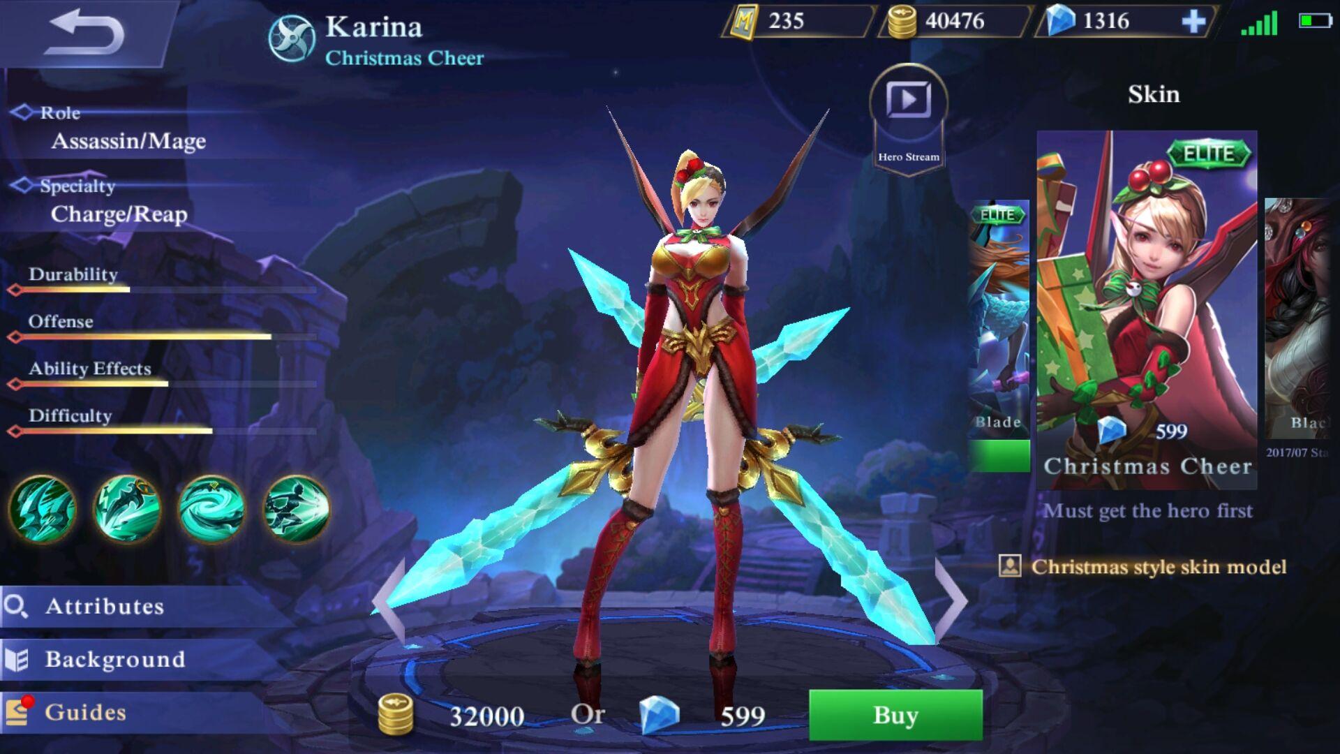 Hero Cewek Mobile Legends 3