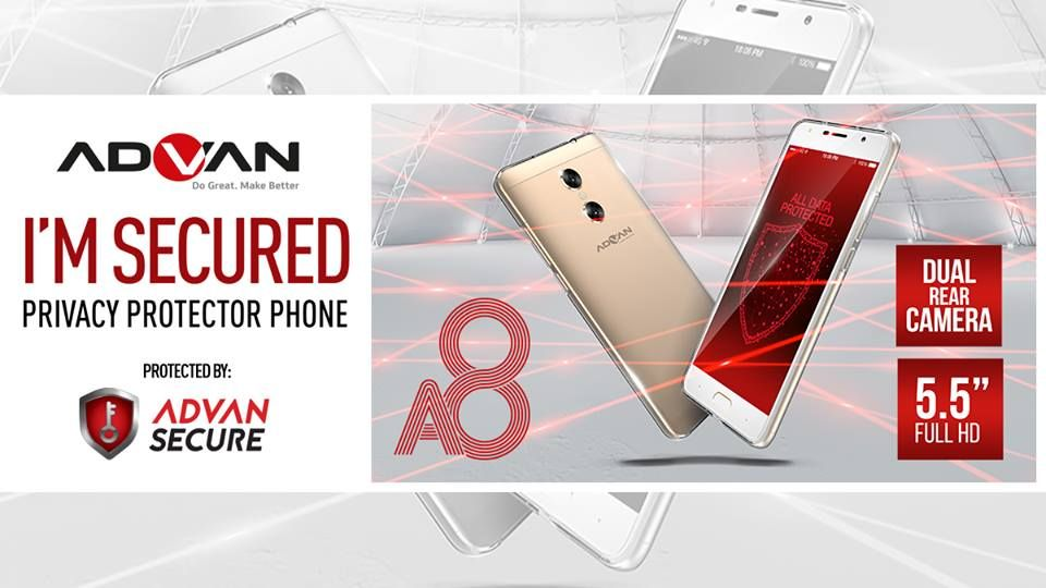 advan-top-best-3-smartphone-4