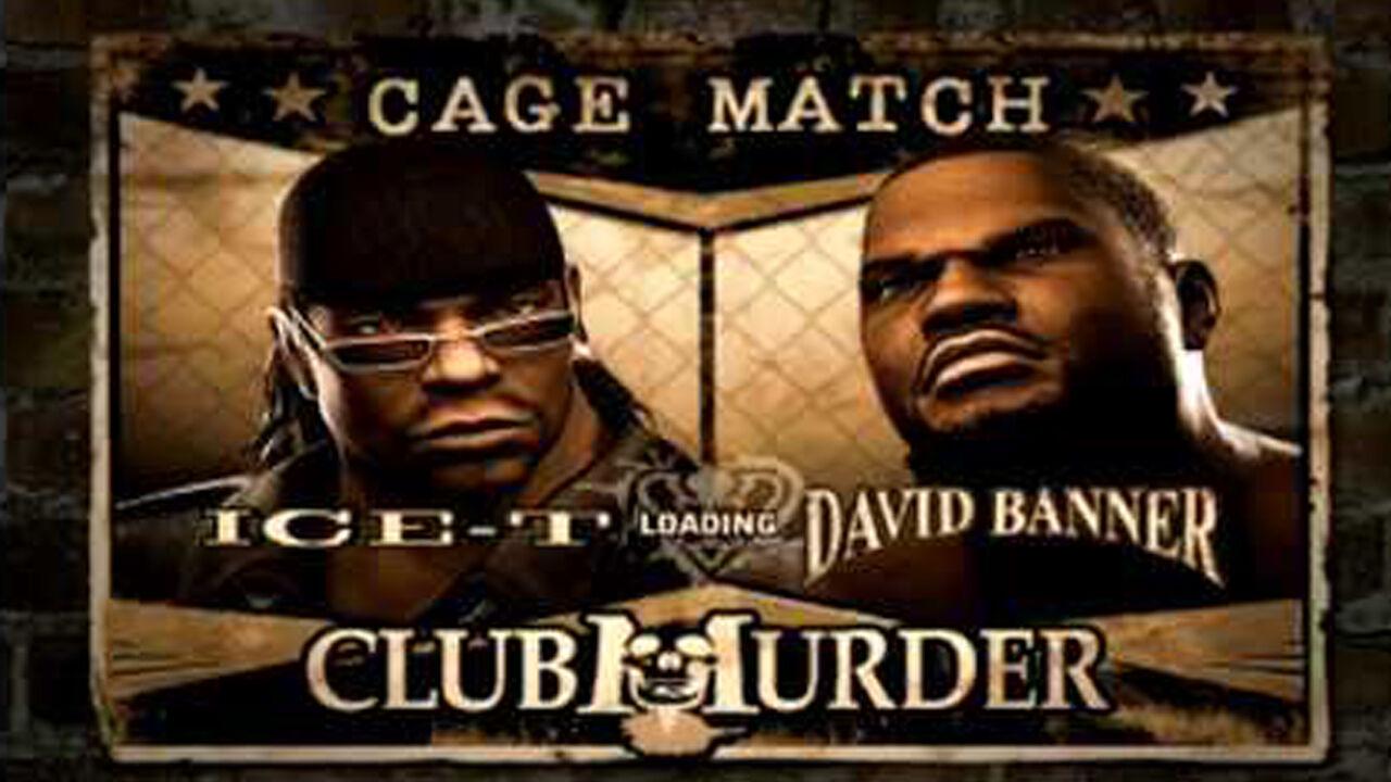 3 Ice T Bdace