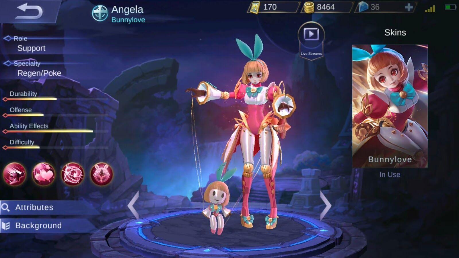 Angelaa E41e7