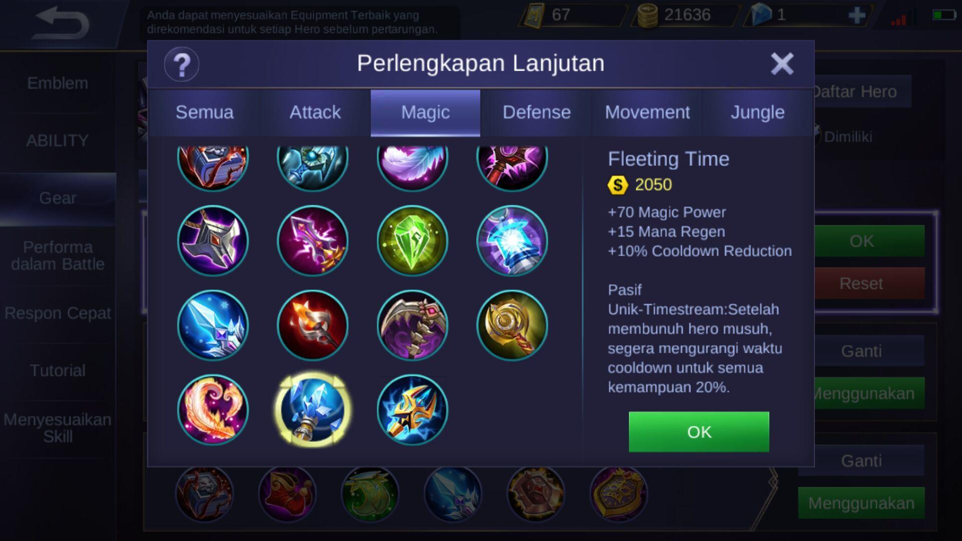 Screenshot 2018 06 11 21 59 53 666 Com Mobile Legends 1f2ce
