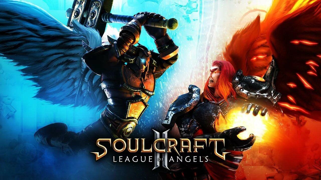 Soulcraft 436576 Full Webp 37f0d