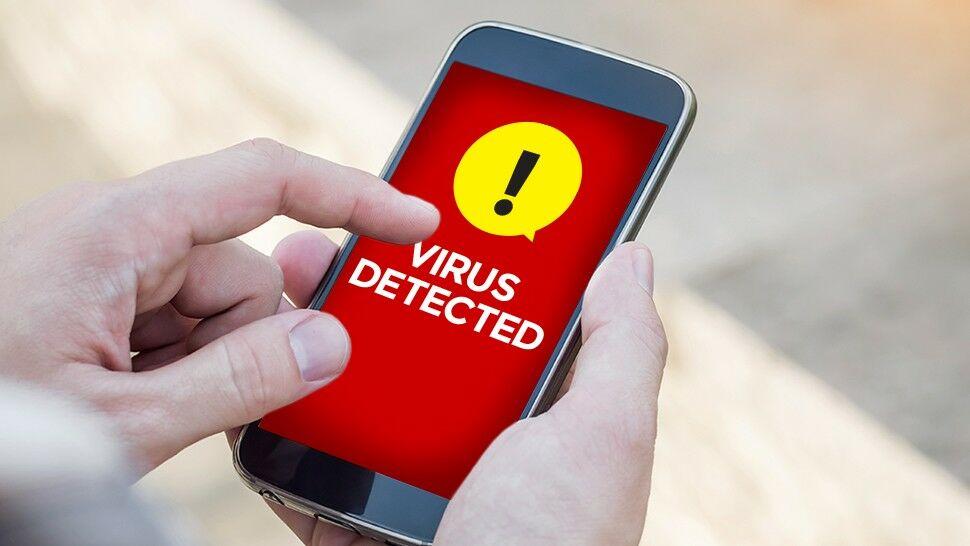 Virus Detected 970x546 F16ee
