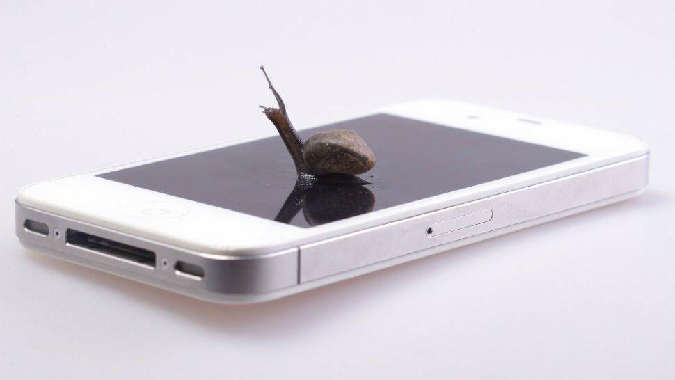 Cacat Software Yang Cuma Ada Di IPhone 1 Cf5d0