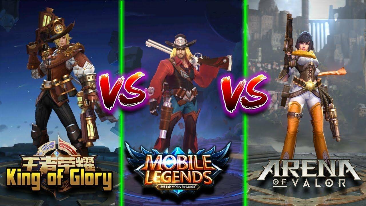 Hal Yang Diplagiat Mobile Legends 4 8859d
