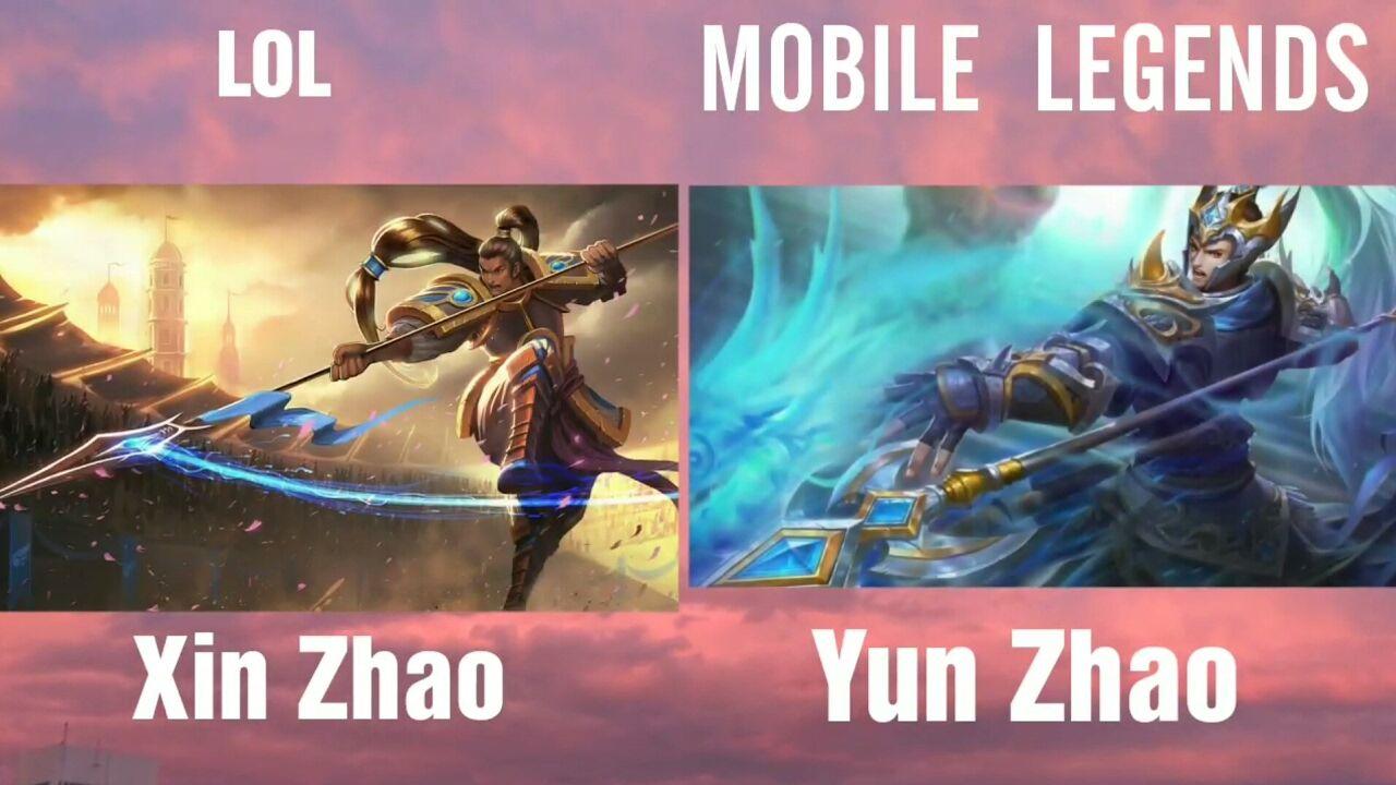 hal-yang-diplagiat-mobile-legends
