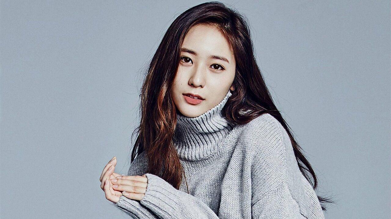 Foto Wanita Cantik Korea 3 37268