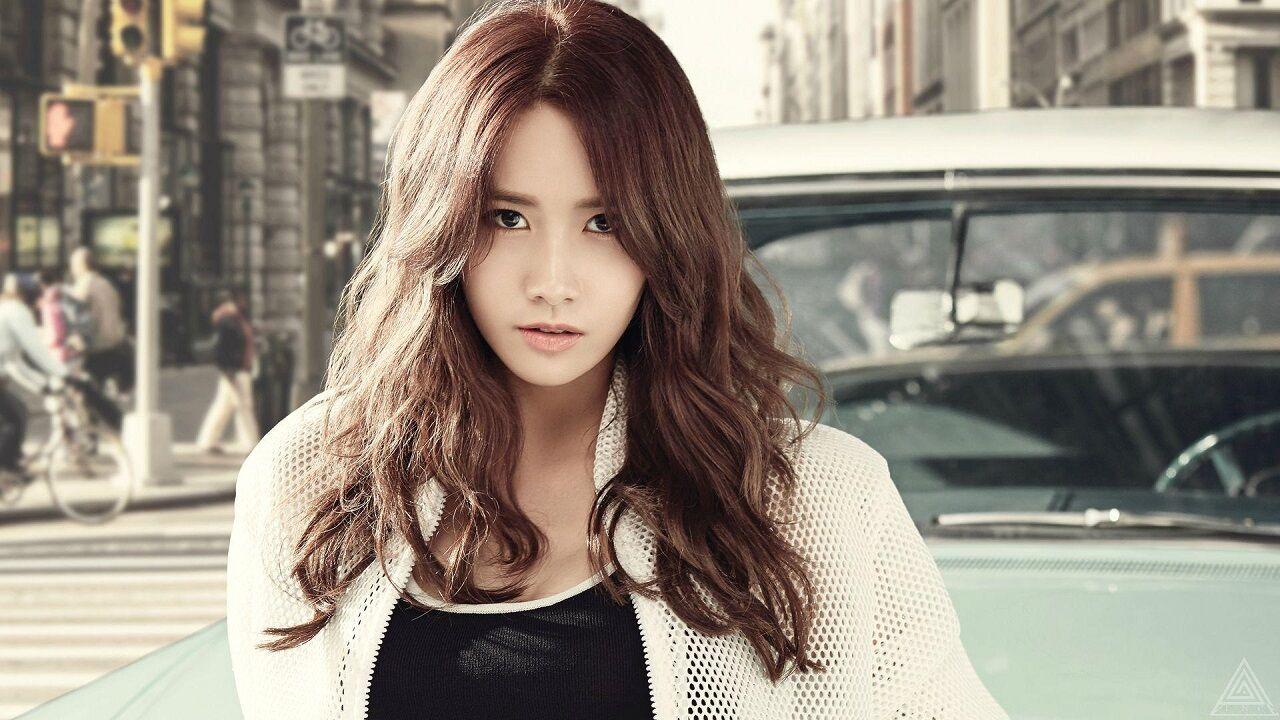 Foto Wanita Cantik Korea 5 7cd17