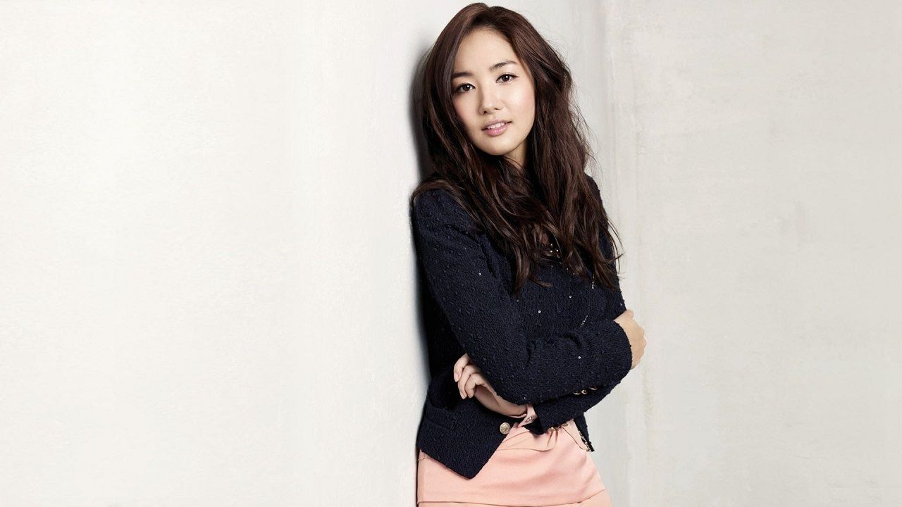 Foto Wanita Cantik Korea 9 90047