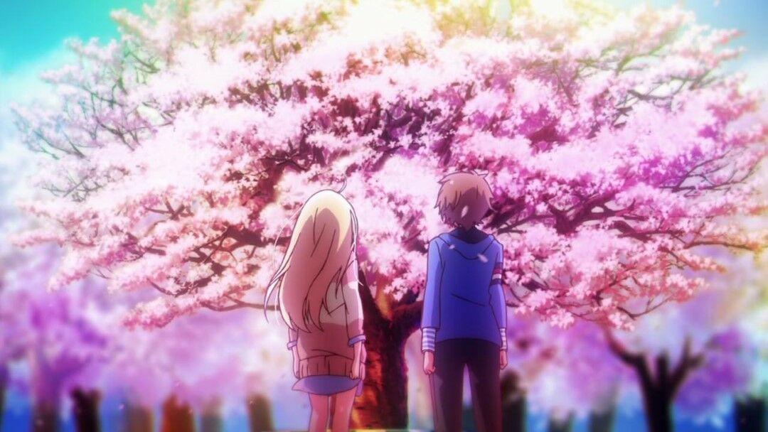 Gambar Anime Romantis 13 D4ecc