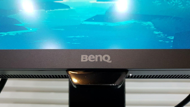 BenQ EW3270U 4K Gaming Monitor 4 94aad