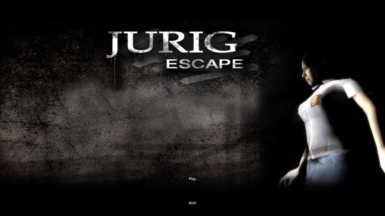 Jurig Escape 51774