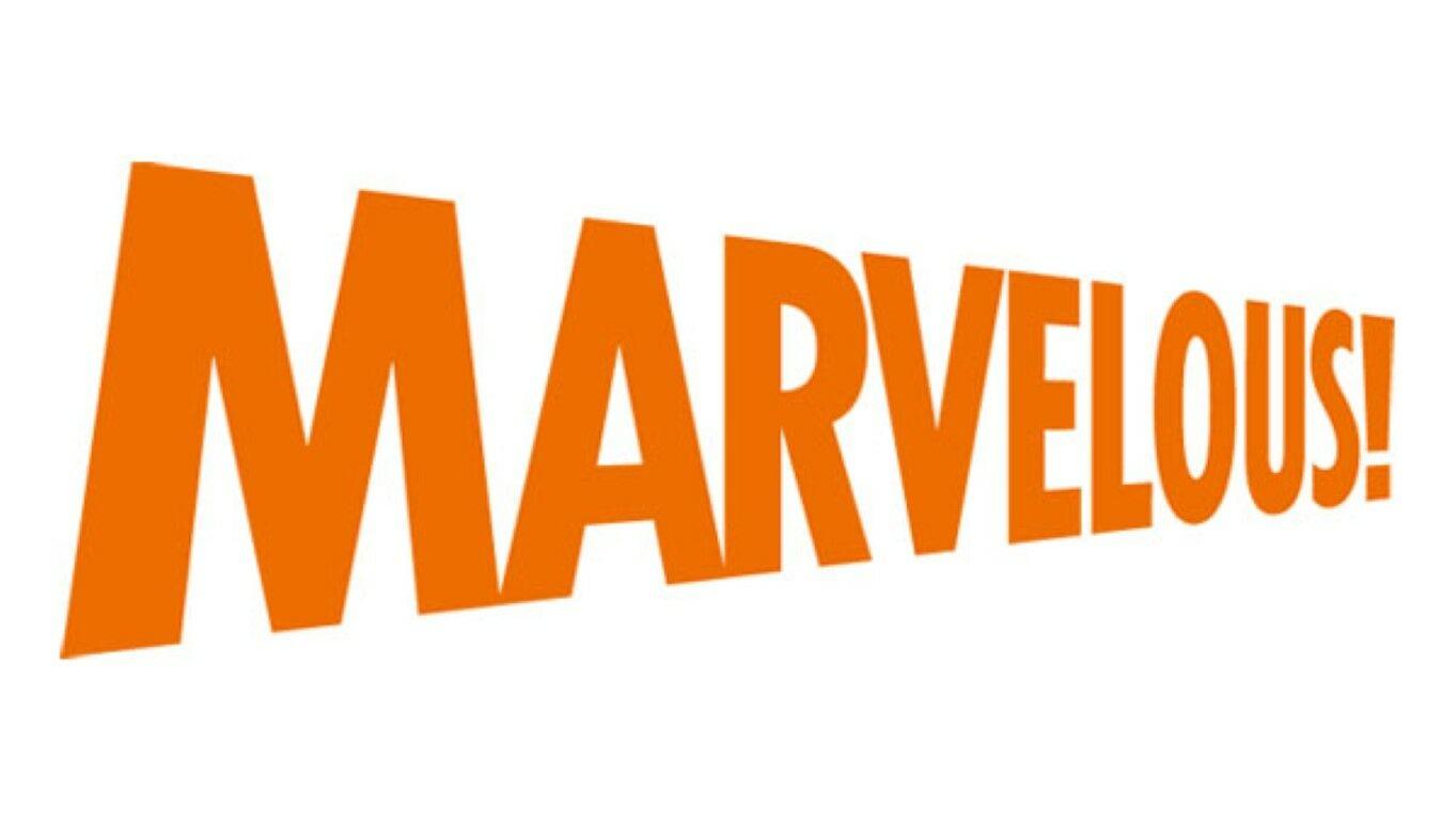 Fakta Menarik Harvest Moon Online 2 1ad87